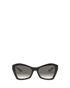 PR 07XS top black / medium havana Sonnenbrillen