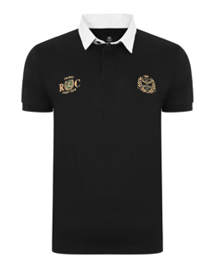 Rugby Top Wilkinson Polo