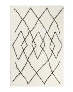 Teppich Afella