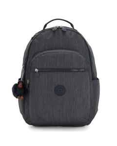 Back To School Seoul Rucksack 44 cm Laptopfach