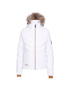 Trespass Womens/ladies Elisabeth Ski Jacket