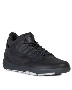 U Modual B Abx A Ankel Sneakers