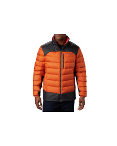 Columbia > Columbia Autumn Park Down Jacket 1910453820