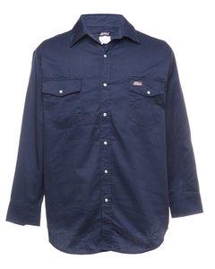 1990s Dickies Shirt