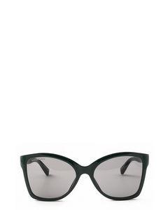 BB0150S black Sonnenbrillen