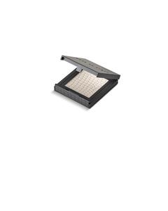 Glow Powder Translucent Translucent