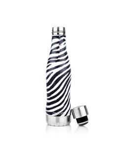 Wild Zebra 400ml Zebra