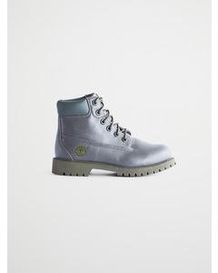 6in Premium Boot Olive