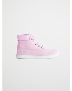 Groveton Pink