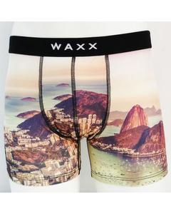 Waxx Rio