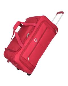 Pin Up 5 2-Rollen Reisetasche 74 cm