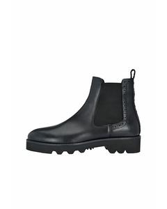 Chelsea Boot Ellie