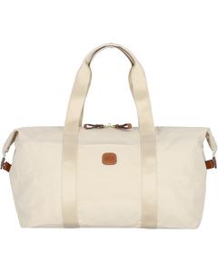 X-Bag Reisetasche 42 cm