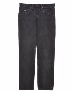 2000s Relaxed Fit Lee Jeans