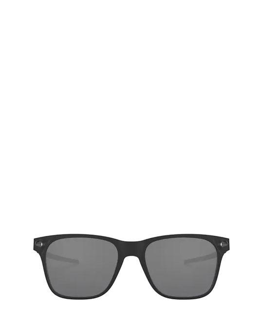 Oakley Oo9451 Satin Black Sunglasses
