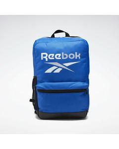 Training Essentials Backpack Medium