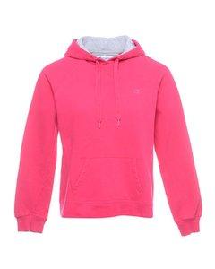 1990s Champion Hooded Sweatshirt
