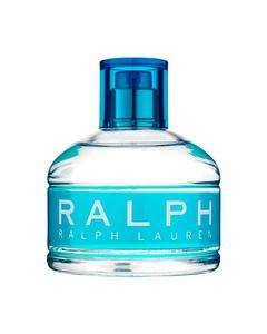 Ralph Lauren Ralph Edt 50ml