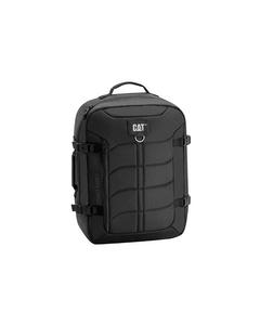 Caterpillar > Caterpillar Cabin Cargo Backpack 83430-01