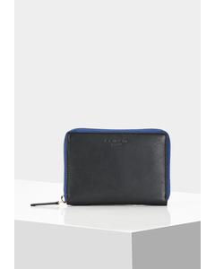 Wallet Carina
