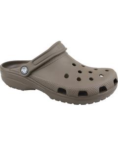 Crocs > Crocs Classic 10001-200