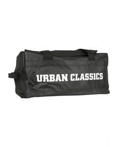 Accessoires Traveller Bag