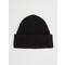Mütze Tussle Schwarz