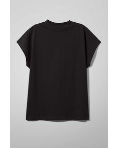 Prime T-shirt Black