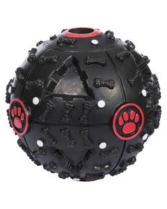 Trespass Einstein Dog Reward Ball