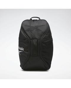 One Series Training Backpack Medium