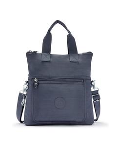 Basic Eleva Handtasche 31 cm