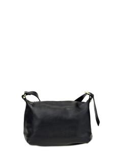 Top Handle Bag Nero