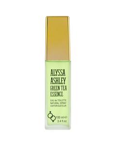 Alyssa Ashley Green Tea Essence Edt 100ml