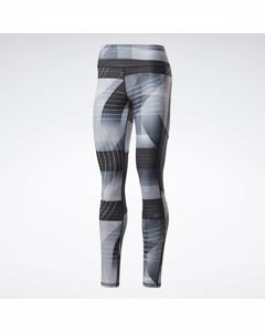 Running Lux Bold Leggings