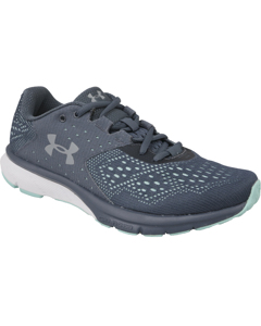 Under Armour > Under Armour W Charged Rebel  1298670-100