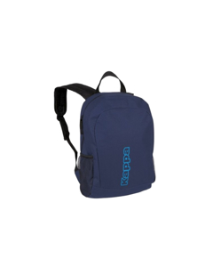 Kappa > Kappa Tepos Backpack 705143-821
