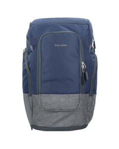 Basics Rucksack 48 cm Laptopfach