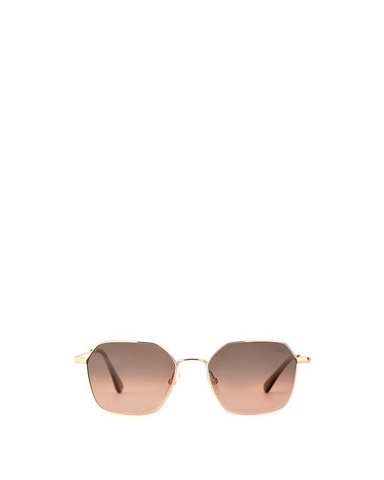 Etnia Barcelona Hudson Pgbr Sunglasses