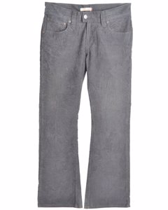 1980s Levi's Trousers