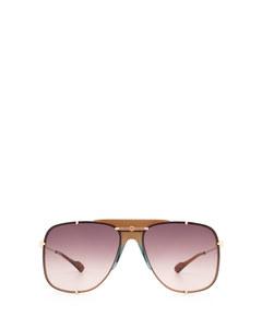 GG0739S gold Sonnenbrillen