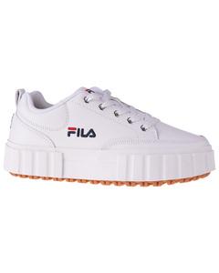 Fila > Fila Sandblast L Wmn 1011035-1FG