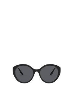 PR 18XS black Sonnenbrillen