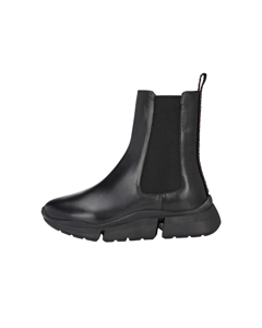Chelsea Boot Laurie