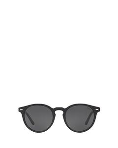 PH4151 shiny black Sonnenbrillen