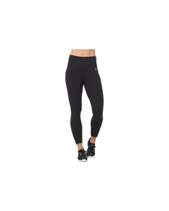 Asics > Asics Seamless Cropped Tight 2032A387-001