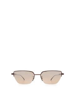 BV1107S brown Sonnenbrillen
