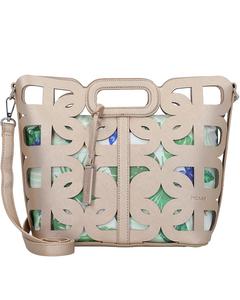 Rimini Shopper Tasche 27 cm