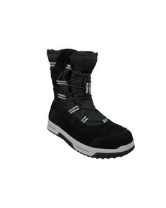 Timberland > Timberland Snow Stomper Pull On WP Jr A1UIK