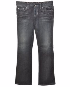Guess Straight Fit Jeans