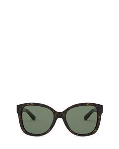 Rl8180 Shiny Dark Havana Solglasögon